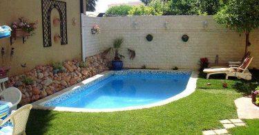 Découvrez 8 idées de mini piscine pour vous inspirer !