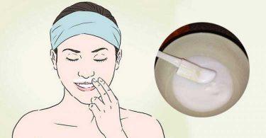 Les remèdes fait maison proposés ici sont les moyens les plus efficaces pour se débarrasser définitivement des poils indésirables sur votre corps.